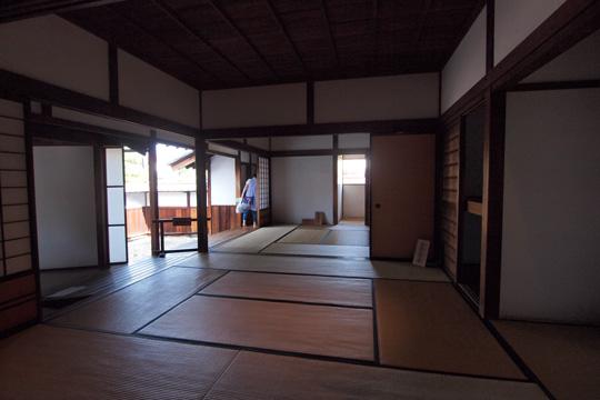 20130815_takayama_jinya-15.jpg