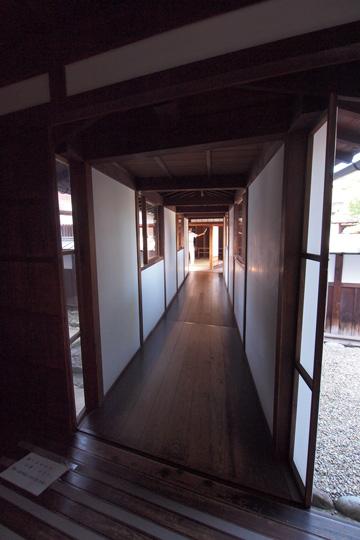 20130815_takayama_jinya-19.jpg
