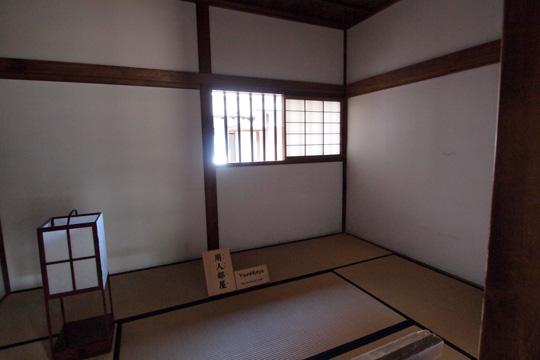 20130815_takayama_jinya-25.jpg