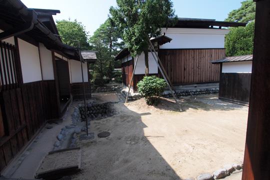 20130815_takayama_jinya-33.jpg