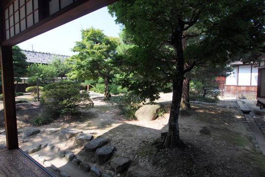 20130815_takayama_jinya-37.jpg