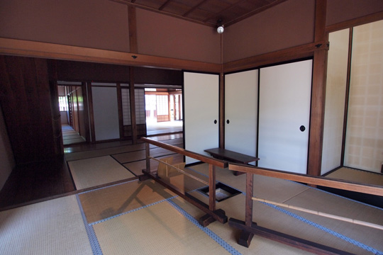 20130815_takayama_jinya-38.jpg