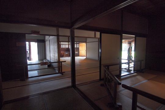20130815_takayama_jinya-49.jpg