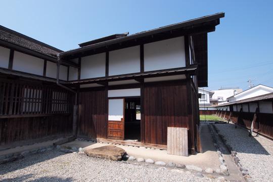 20130815_takayama_jinya-65.jpg