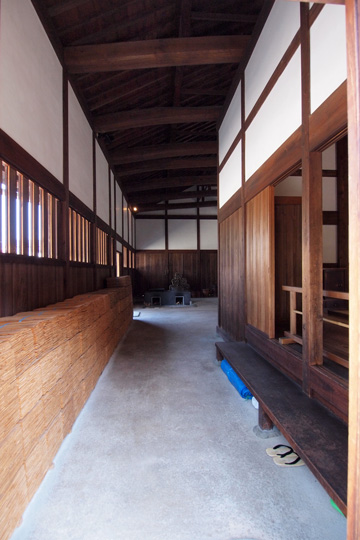 20130815_takayama_jinya-68.jpg
