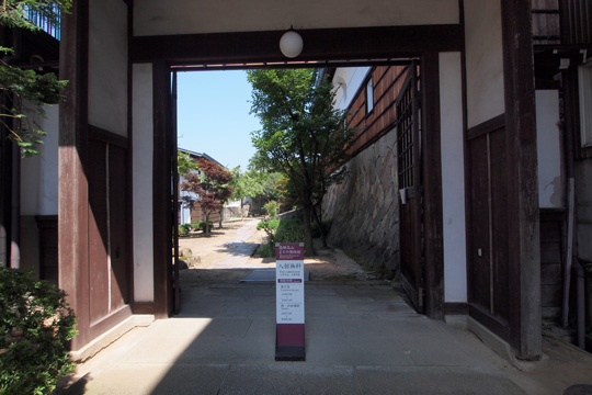 20130815_takayama_museum_of_history_and_art-03.jpg