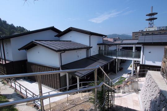 20130815_takayama_museum_of_history_and_art-04.jpg