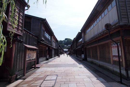 20130818_higashiyama_higashi-01.jpg