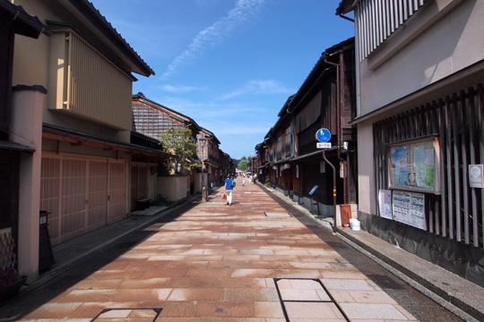 20130818_higashiyama_higashi-02.jpg