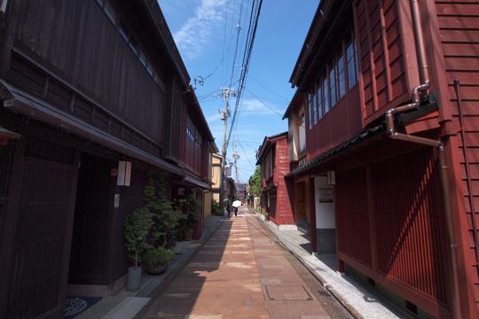 20130818_higashiyama_higashi-03.jpg