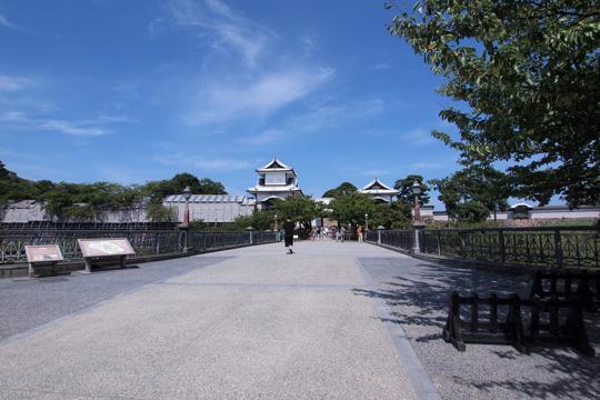 20130818_kanazawa_castle-02.jpg