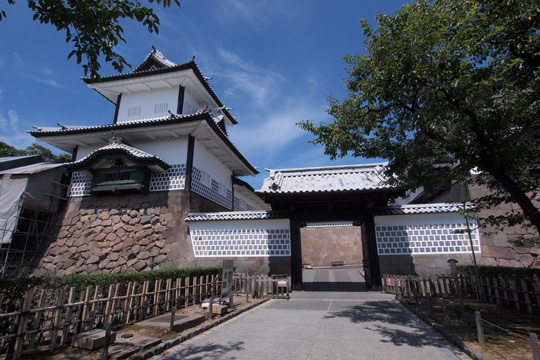 20130818_kanazawa_castle-03.jpg