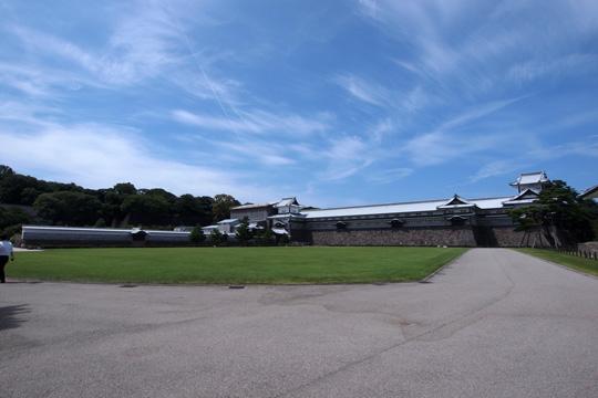 20130818_kanazawa_castle-04.jpg