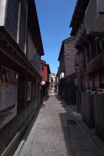 20130818_kazuemachi-04.jpg