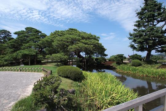 20130818_kenrokuen_garden-03.jpg