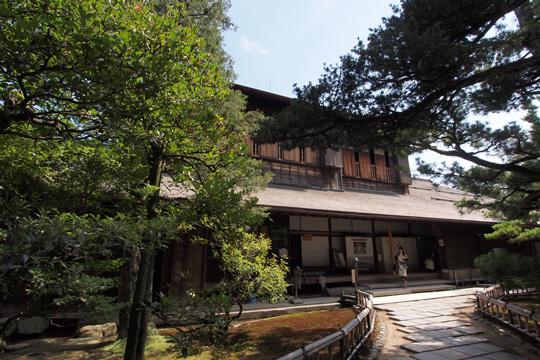 20130818_kenrokuen_garden-04.jpg