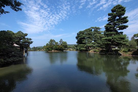 20130818_kenrokuen_garden-05.jpg