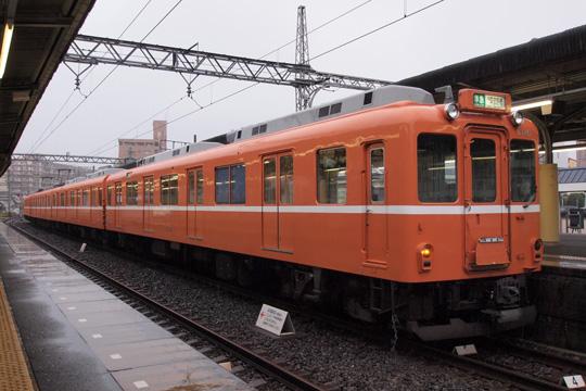 20130915_kintetsu_6020-01.jpg