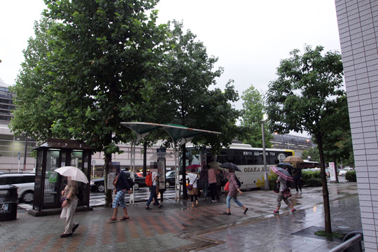20130915_osaka_bus-01.jpg