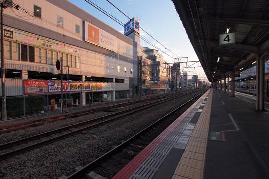 20130922_takatsuki-01.jpg