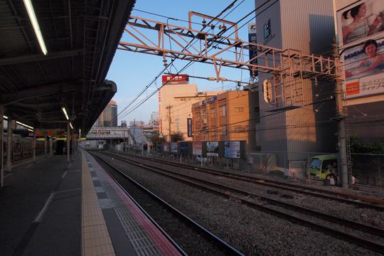 20130922_takatsuki-02.jpg