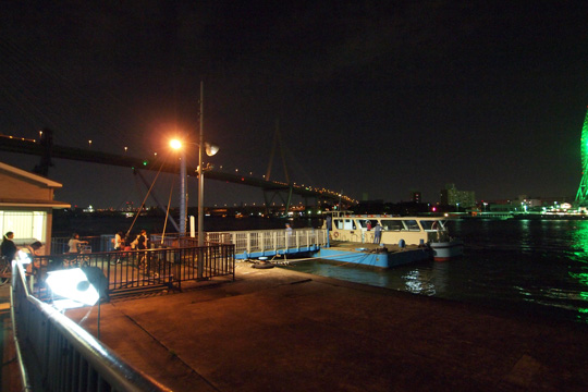 20130922_tempozan_ferry-02.jpg