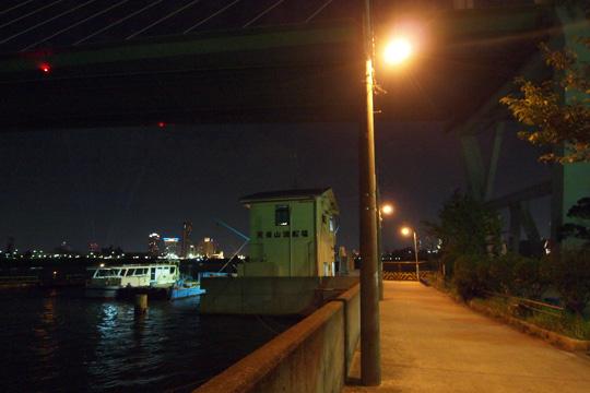 20130922_tempozan_ferry-03.jpg