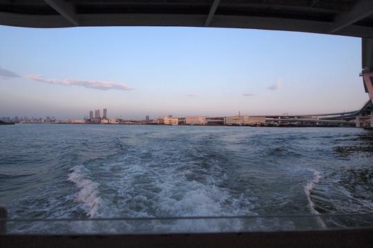 20130923_tempozan_ferry-01.jpg