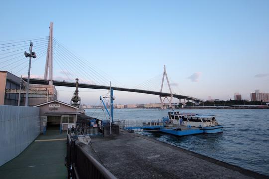20130923_tempozan_ferry-02.jpg