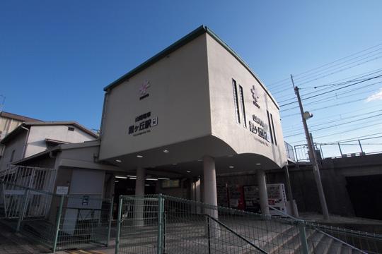 20130929_kasumigaoka-02.jpg