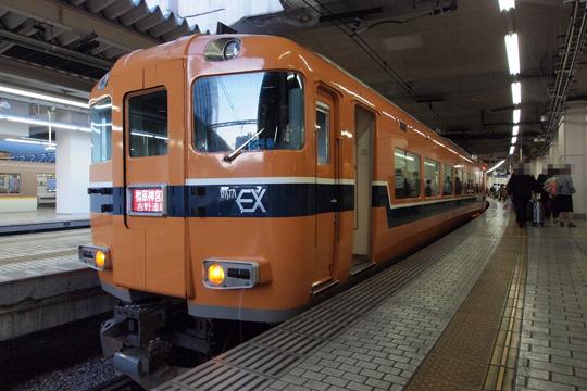 20131006_kintetsu_30000-01.jpg