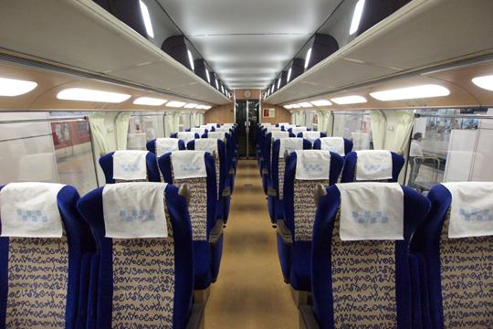 20131006_kintetsu_30000-in01.jpg