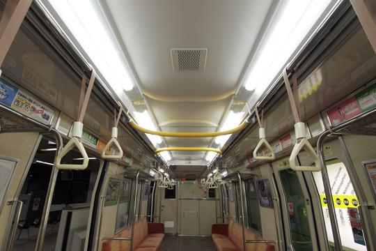 20131012_osaka_subway_70n-in02.jpg