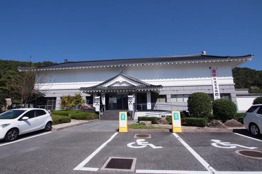 20131013_yoshida_koriyama_castle-01.jpg