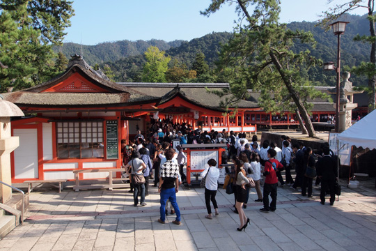 20131014_itsukushima_shrine-01.jpg