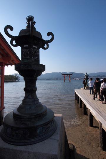 20131014_itsukushima_shrine-03.jpg