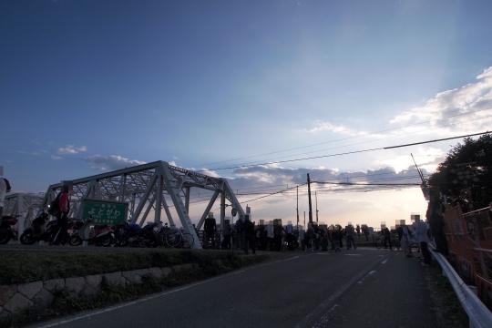 20131027_yodogawa_bridge-03.jpg