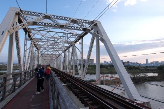20131027_yodogawa_bridge-04.jpg