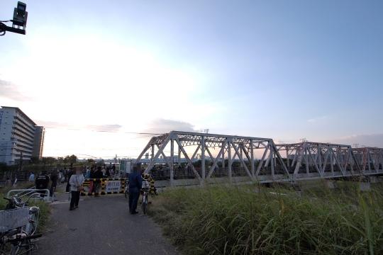 20131027_yodogawa_bridge-06.jpg