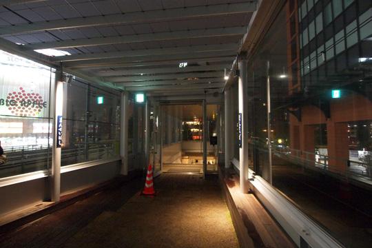 20131102_mamseibashi-04.jpg