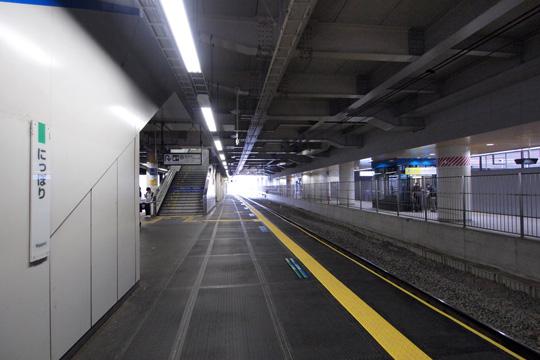 20131102_nippori-01.jpg