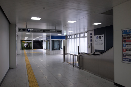 20131103_keisei_hikifune-02.jpg