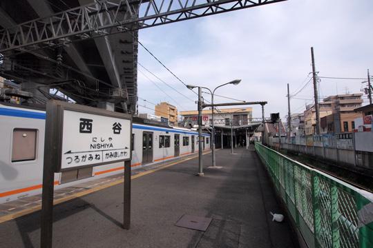 20131103_nishiya-01.jpg