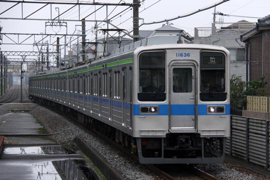 20131104_tobu_10030-01.jpg