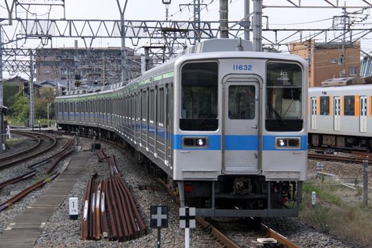 20131104_tobu_10030-04.jpg