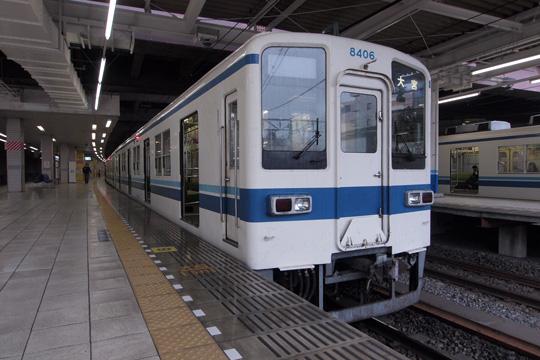 20131104_tobu_8000-03.jpg