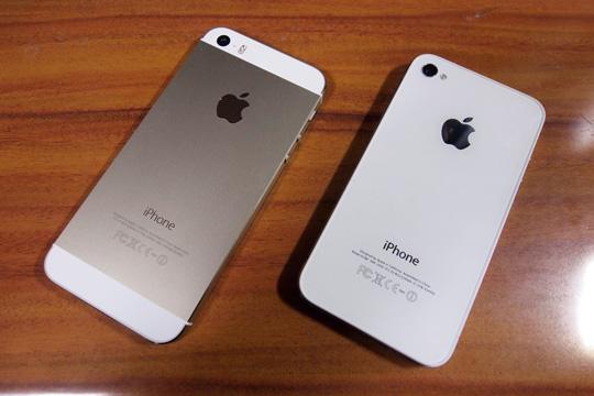 20131109_iphone5s-05.jpg