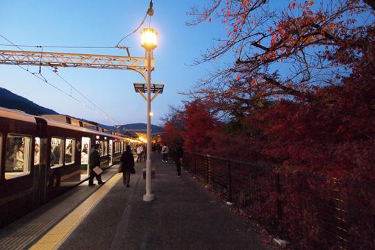 20131124_arashiyama-01.jpg
