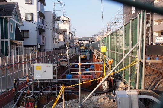 20131124_shimo_shinjo-01.jpg