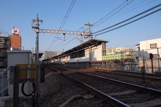 20131124_shimo_shinjo-02.jpg
